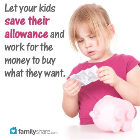 Parenting Teaching The Value Of Money by 17 Best Images About Teaching The Value Of Money On
