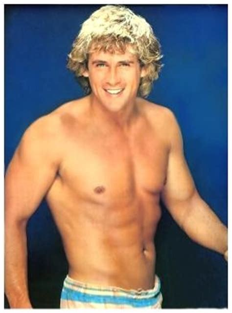 Dudikoff Also Search For Michael Dudikoff Michael Dudikoff