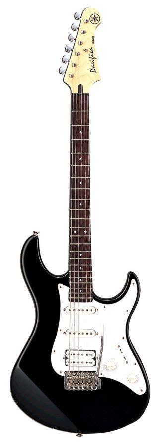 High Quality Aksesoris Sanggul Srp 012 yamaha pacifica 012 electric guitar in black finish yamaha