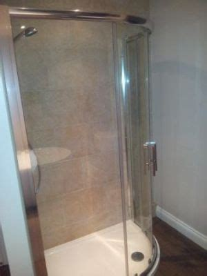 plumbers and bathroom fitters sk bathrooms ltd bathroom fitter in stockport uk