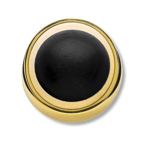 button rubber st button door stops handmade circular door stop with