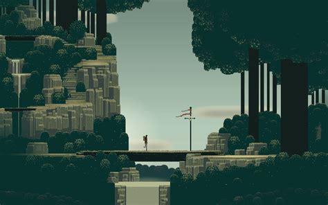 wallpaper desktop pixel wallpaper video games city cityscape pixel art