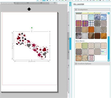 xcode tutorial pdf deutsch 1000 images about cameo anleitung deutsch on pinterest