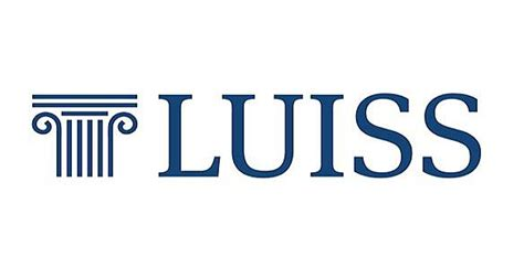 Scholarship For Mba International by Luiss Business School Mba International Scholarship 2017