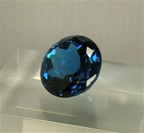 Topas Edelstein Bedeutung by Gemstone Blue Topaz Meaning Images Photos And