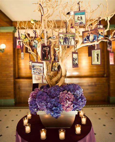 ways to display family photos 16 creative ways to display family photos at your wedding