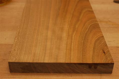woodworking finishing finishing cherry wood with shellac wax free tutorial