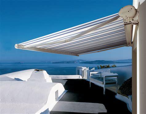 tende da terrazzo tende da sole detrai la spesa delle schermature solari