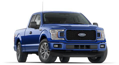 Casco Bay Ford by 2018 F 150 Casco Bay Ford Specials Yarmouth Me
