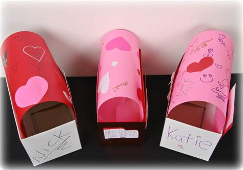 s day box crafting idea for teachers s day boxes for