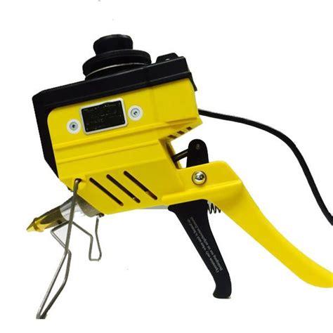 Sale Lem Glue Gun Stik Kecil melt adhesives glue sticks melt dispensing equipment hotmelt
