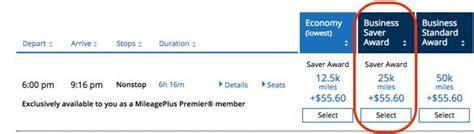 united airlines booking united airlines booking loophole million mile secrets
