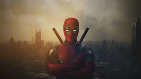 wallpaper 4k deadpool deadpool wallpaper 40 wallpapers adorable wallpapers
