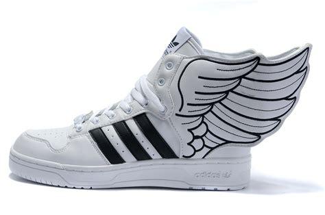 adidas js wings 2 0 berwynmountainpress co uk