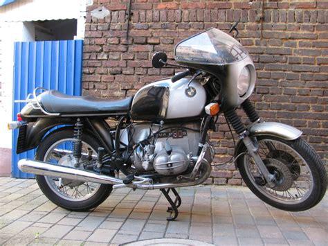 Honda Motorrad Werkstatt D Sseldorf by Bmw R90s Lehmanns Klassik Werkstatt Erfahrungen Und