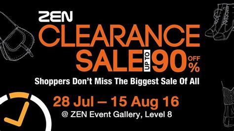 Yoox Sle Sale With Up To 90 Including Bags By Megan Park Coccinelle Danbo And More by Promotion Zen Clearance Sale Up To 90 Aug 2016