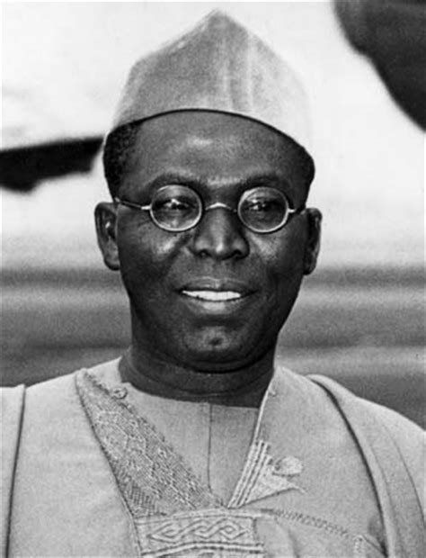 biography of obafemi awolowo obafemi awolowo nigerian politician britannica com
