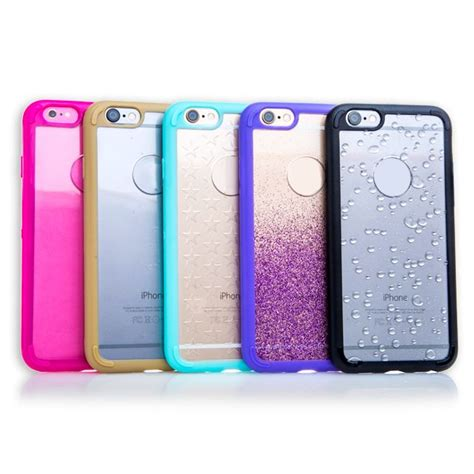 Dropdead D0009 Iphone 6 6s cases for iphone 6s 174 6 174 6 plus 174 apple 174 tech five