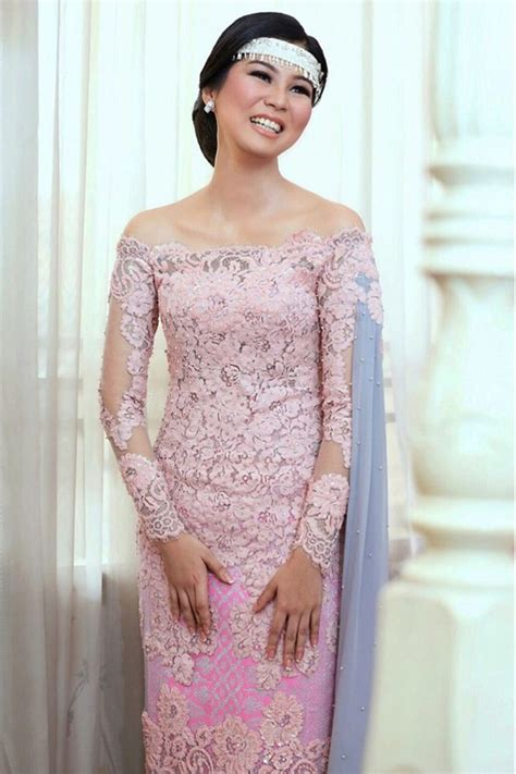 Kebaya Dress 540 best kebaya images on brides formal