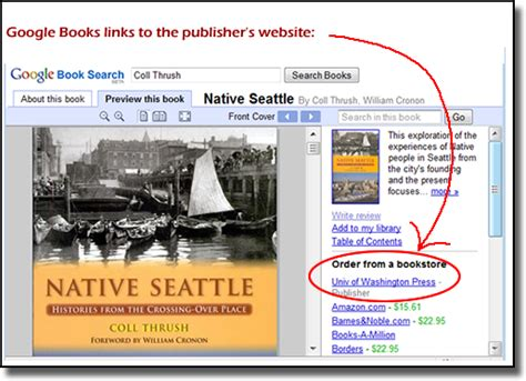 How To Find On Book Iris Books And E Books
