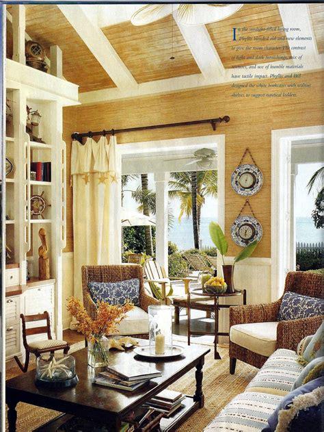 coastal livingroom coastal living room or patio design verandah porch