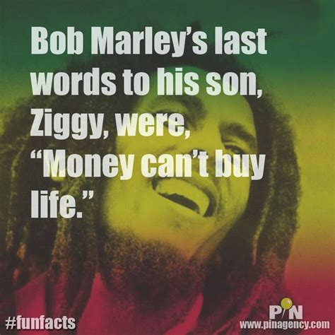bob marley biography greek 17 best images about fun facts on pinterest trivia the