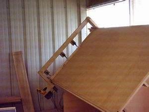 face frame table woodworking workshop plans