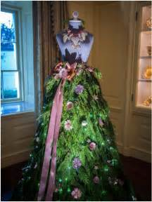 1000 images about christmas tree dress forms on pinterest