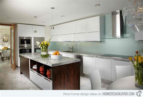 15 designs of fabulous italian kitchens home design lover 15 designs of fabulous italian kitchens