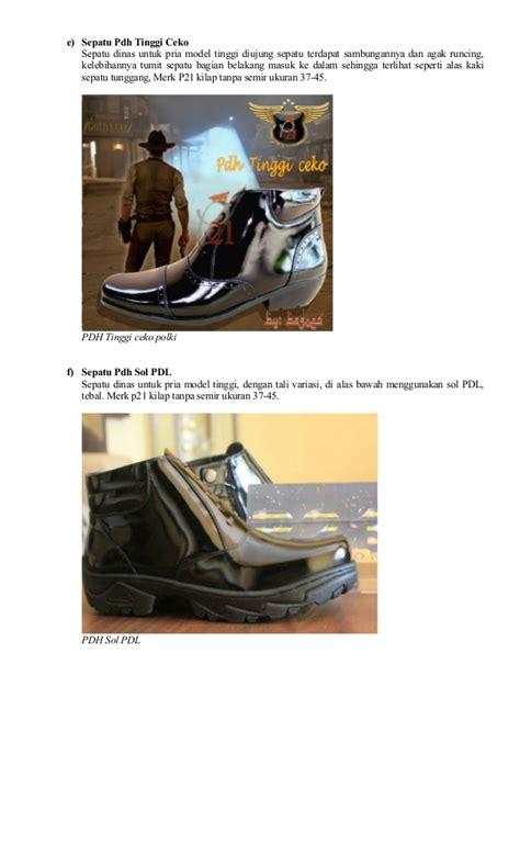 Sepatu Pdh Merk P21 sepatu dinas polri 0857 4202 0200 indosat