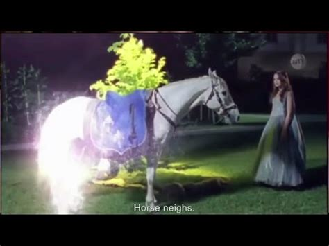 cinderella film complet download youtube to mp3 comme cendrillon 3 french film