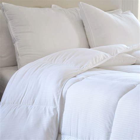 natural comfort down alternative comforter natural comfort comforters