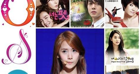 lagu ost film korea paling sedih check it out lagu ost drama korea yang romantis