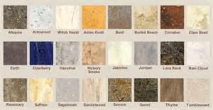 kitchen quartz countertops colors of ikea for uotsh