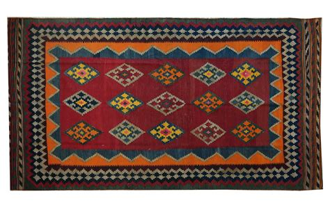 outlet tappeti persiani 7519 kilim outlet gt shop gt irana tappeti