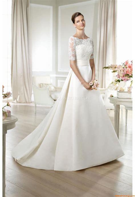 Hochzeitskleid Suche by Hochzeitskleider Geschlossen Suche Handstand