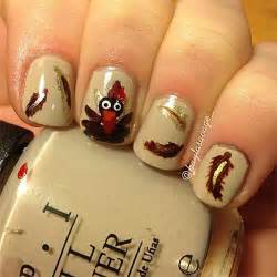 gallery for gt thanksgiving nail art for kids