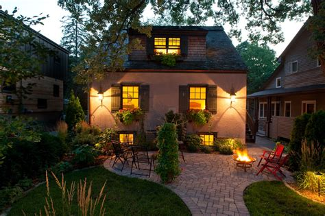 Cool Ideas For Backyard Cool Paver Patio Cost Decorating Ideas Images In Patio Traditional Design Ideas