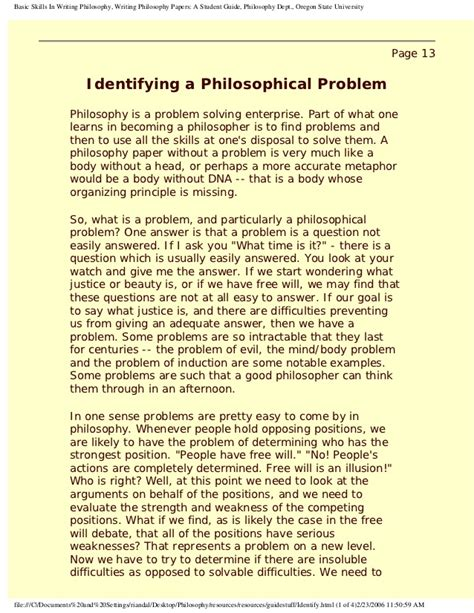 my essay on free will philosophy forums write my philosophy essay writing service