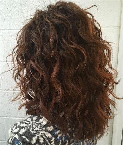 modern perm styles 35 perm hairstyles stunning perm looks perm hairstyles