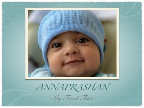 baby rice ceremony invitation card template free invitation for annaprashan