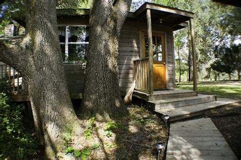 Ocala National Forest Cabin Rentals by Luxury Cing In Central Florida
