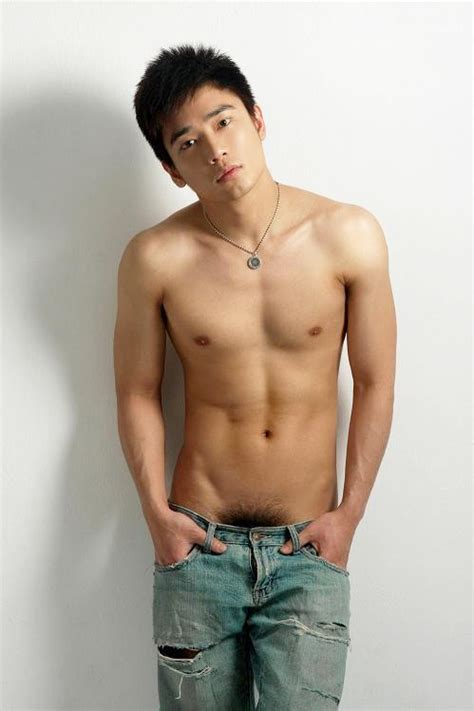 Asian Male Pubic Hair | let s go east to see asian cute men the gay side of life