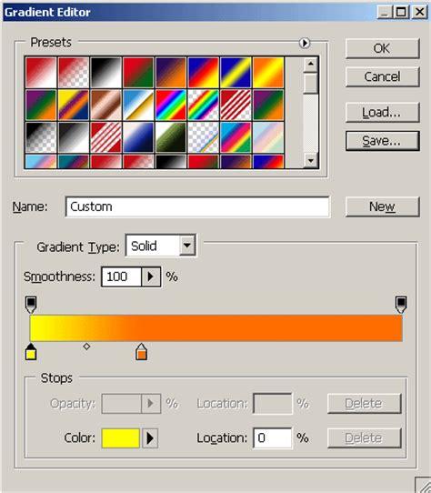 tutorial web banner website banner 187 photoshop tutorials