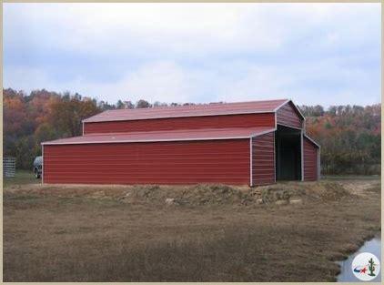images  farm sheds geelong  pinterest