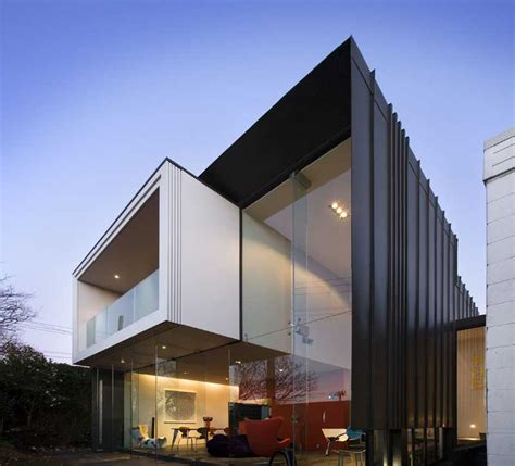 auckland house photos nz property e architect