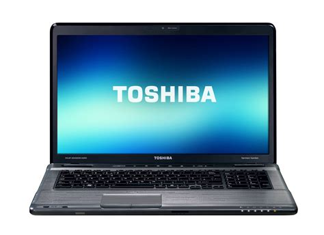 toshiba web toshiba web application driver