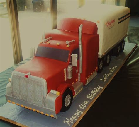 Truck Sleeper Sheets by Pin By Margaret Higgins On Cake Trucks
