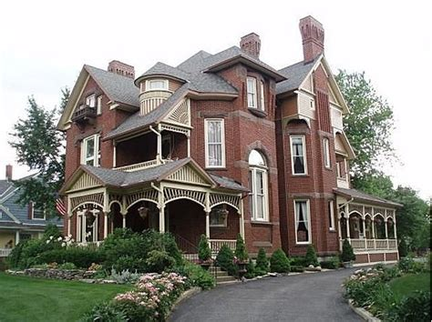 home design gallery findlay ohio 1000 ideas about victorian cribs on pinterest painted