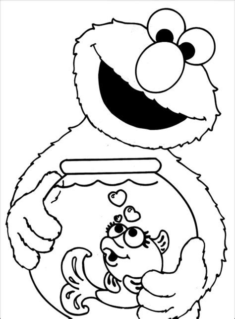 coloring book print free coloring pages photo elmo printables free coloring pages